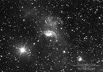 C11_NGC7635_Пузырь_Summ12x60sec.jpg