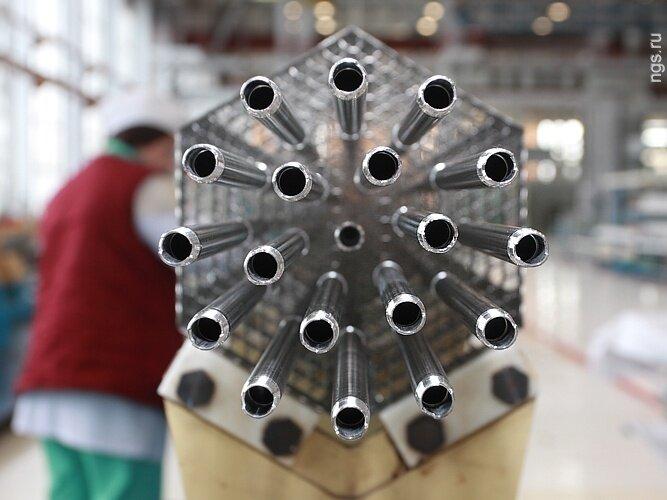 0 8ca88 897a6073 XL Как делают ядерное топливо