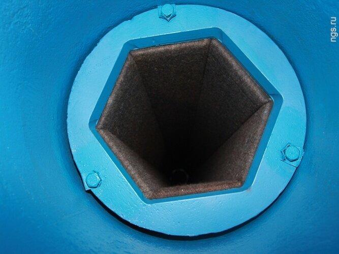 0 8ca8d 593d53ca XL Как делают ядерное топливо