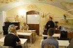 Семинар в Ижевске