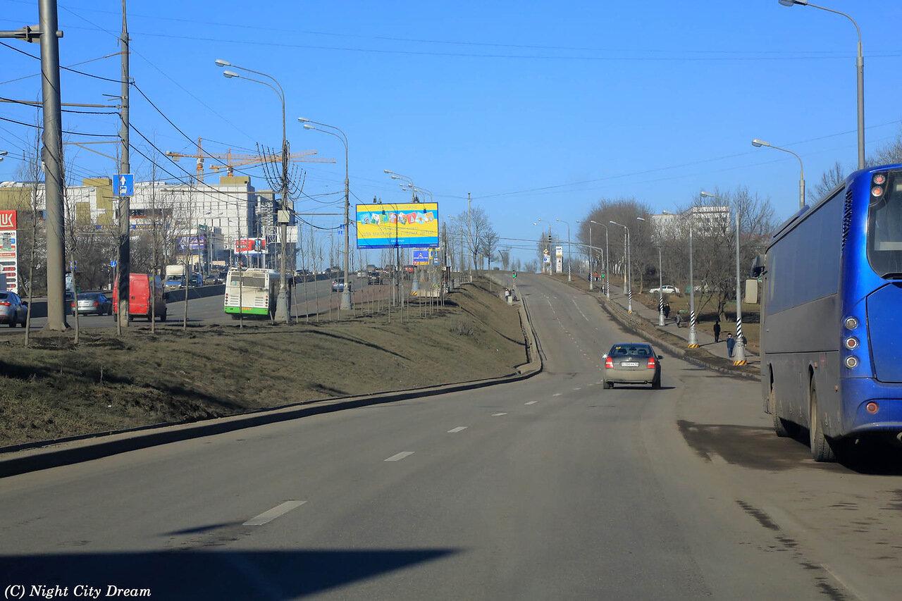 http://img-fotki.yandex.ru/get/9796/82260854.2ee/0_baab2_fc8e0c7a_XXXL.jpg