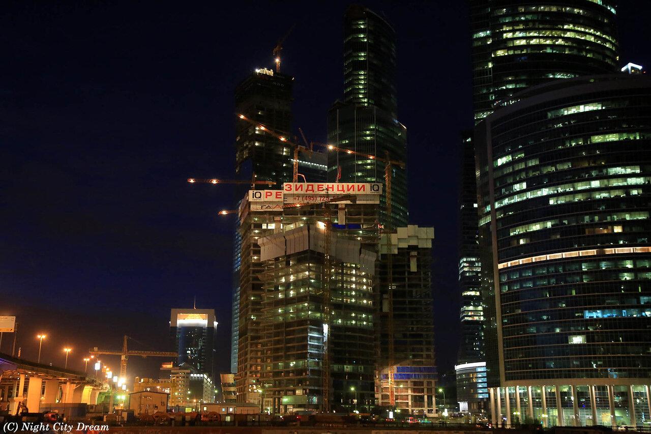 http://img-fotki.yandex.ru/get/9796/82260854.2ef/0_bab11_19db88fe_XXXL.jpg