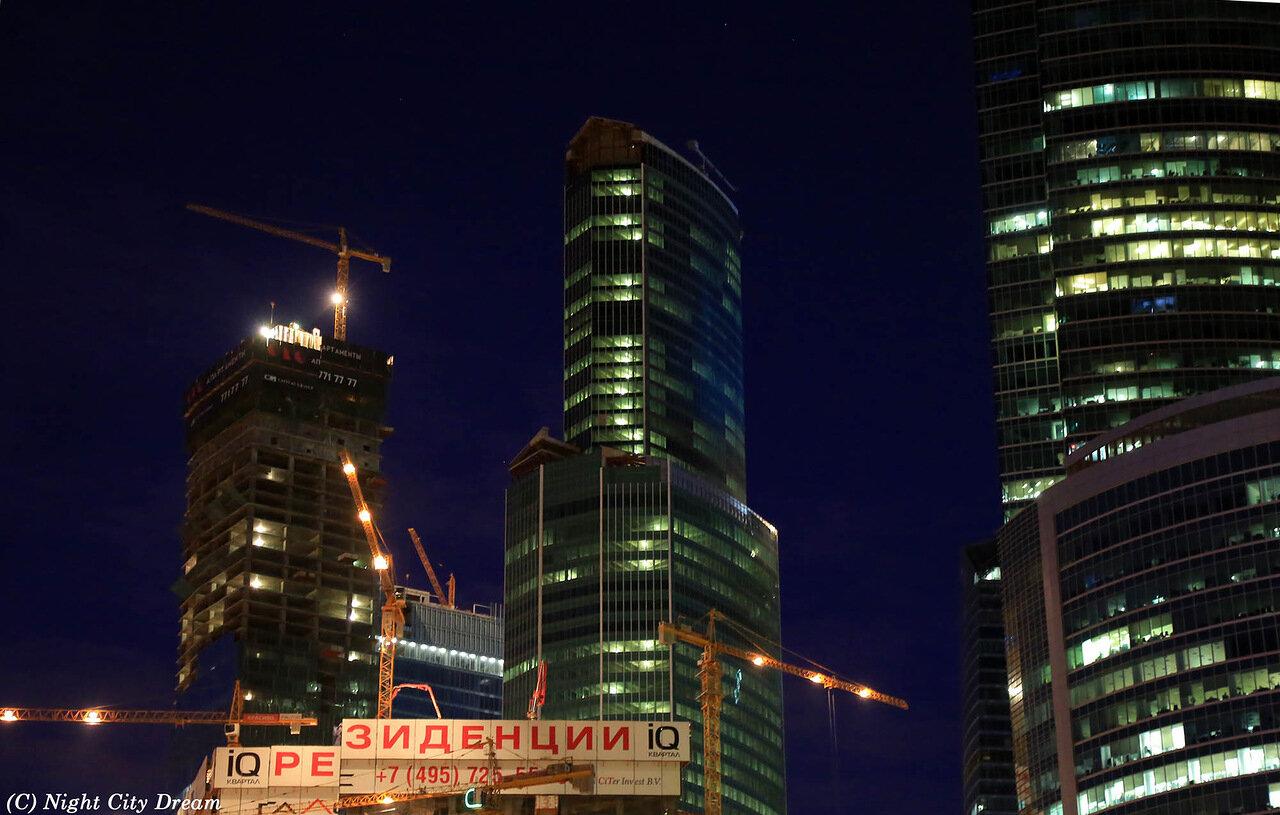 http://img-fotki.yandex.ru/get/9796/82260854.2f0/0_bab13_8fbbae00_XXXL.jpg