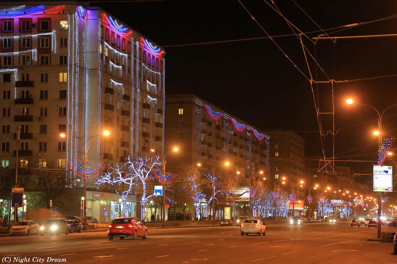 http://img-fotki.yandex.ru/get/9796/82260854.2f0/0_bab20_7e925740_XXXL.jpg