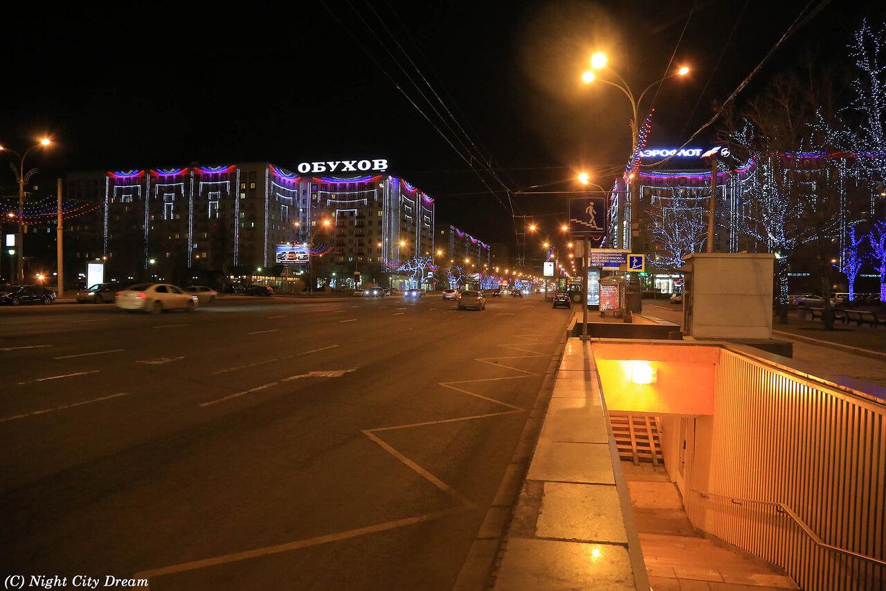 http://img-fotki.yandex.ru/get/9796/82260854.2f0/0_bab21_c26049f5_XXXL.jpg