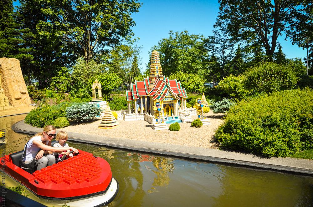 Legokarusel-(35).jpg