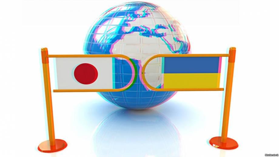 Япония считает недействительными выборы президента России в оккупированном Крыму – посольство