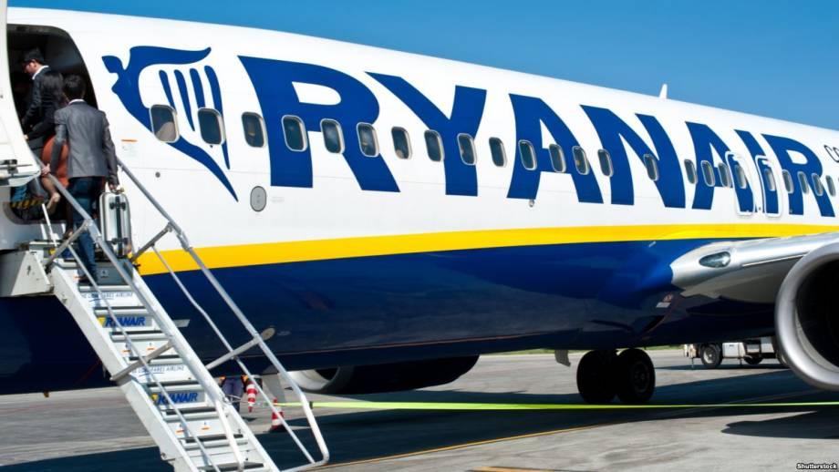 Ryanair и Wizz Air будут бороться за украинского пассажира – эксперт