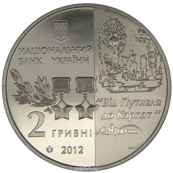 https://img-fotki.yandex.ru/get/979651/199368979.159/0_26ccdf_29942da6_XL.jpg