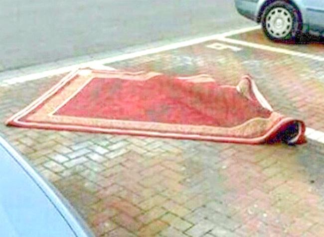 интересные фото подборка фото Интересные места это интересно парковка парковки мастер подборка