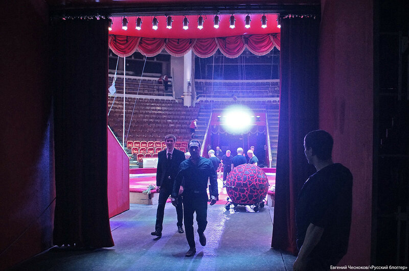 Цирк. Монте-Карло. 22.02.18.11..jpg