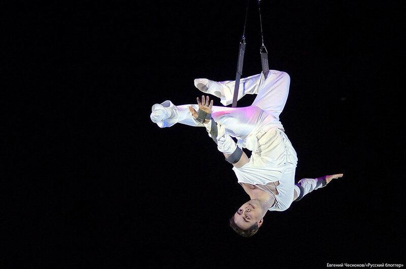 Цирк. Монте-Карло. 22.02.18.20. С.Акимов. гимнаст..jpg