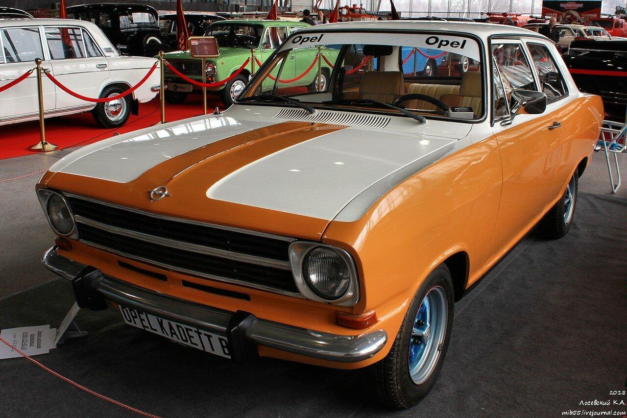 22 Opel Kadett B.jpg
