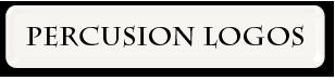 Percussion Logos
