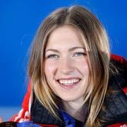 Дарья Домрачева: спортивные достижения и семья
