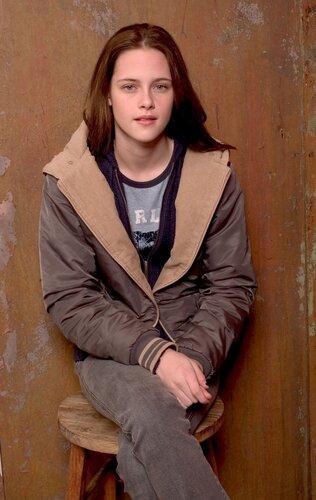 2004 Sundance Film Festival -