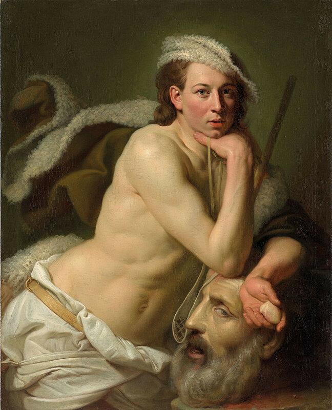 800px-Johannes_Zoffany_-_self-portrait_as_David.jpg