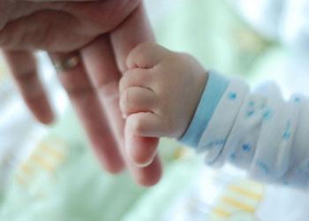 В Молдове будут бороться с детской смертностью