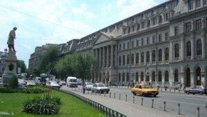 Ноыве правила для поступления в университеты Румынии