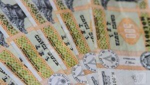 РМ получит больше иностранных грантов в 2014 году