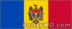 """""""Молдова может не подписать Соглашение об ассоциации с ЕС"""""""