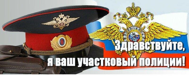 https://img-fotki.yandex.ru/get/9797/122427559.7c/0_b1319_3ca88917_XL.jpg