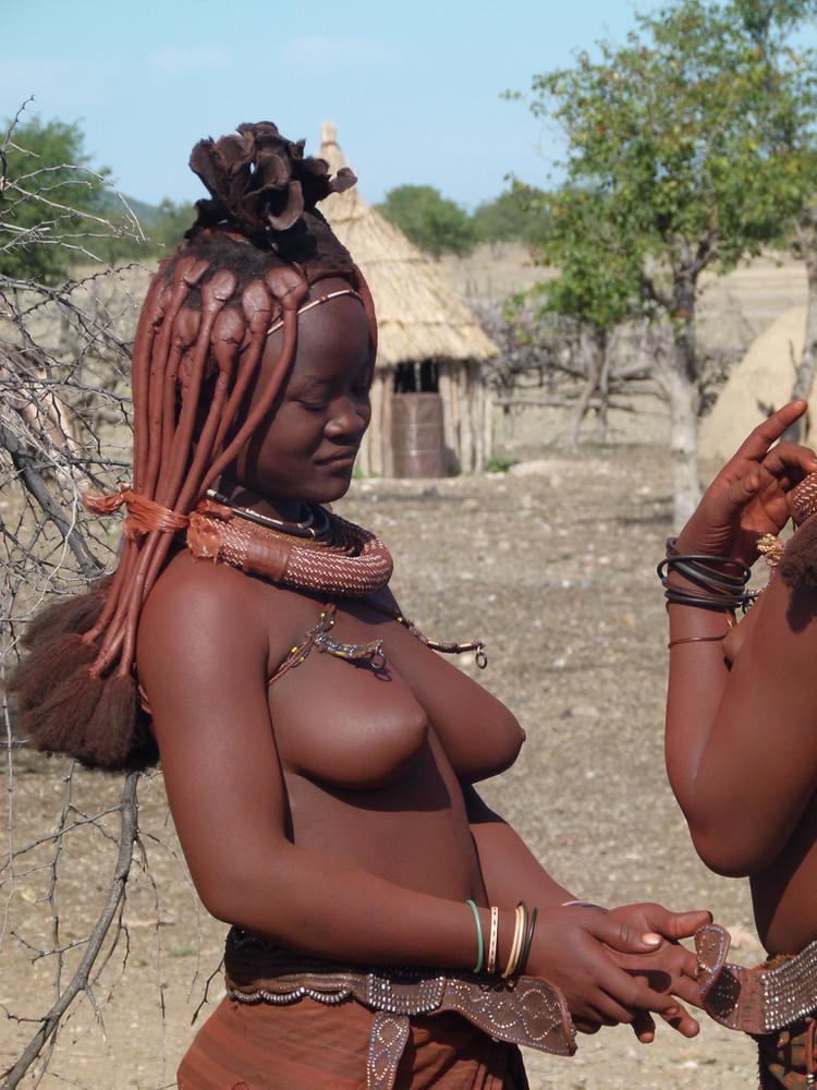 seks-osobennosti-zhiteley-afriki