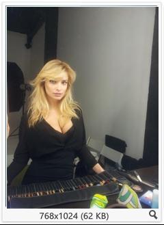 http://img-fotki.yandex.ru/get/9797/192047416.4/0_afe60_4b9768b4_orig.jpg