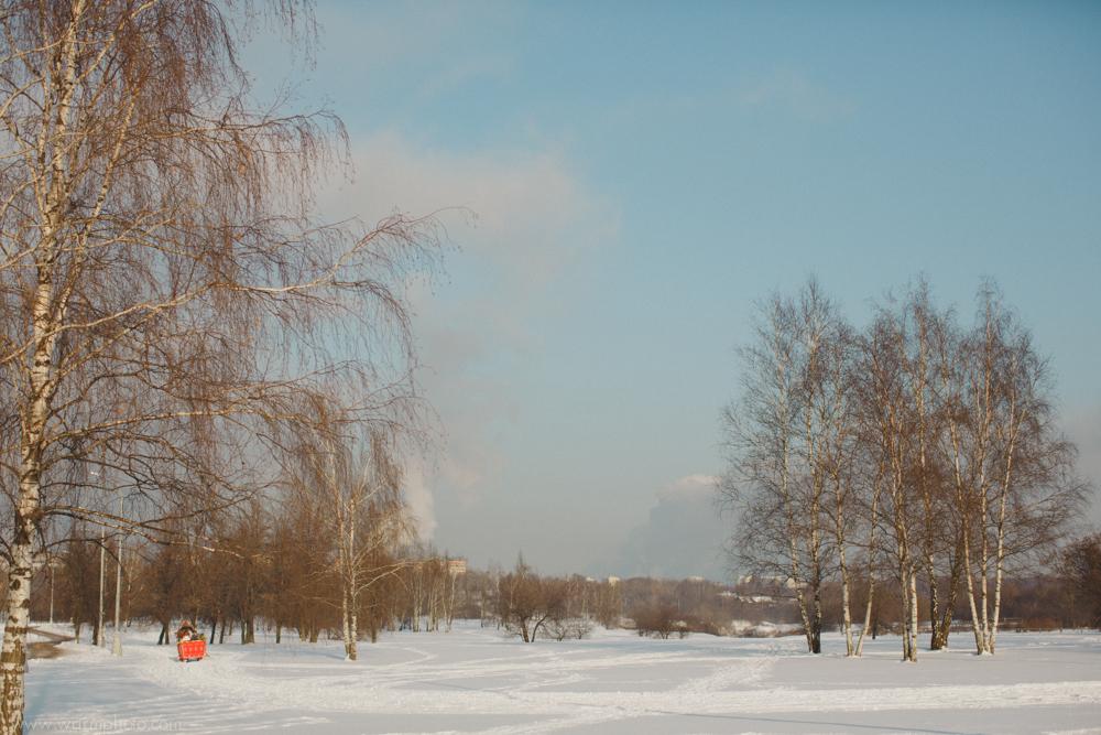 winter_park_kolomenskoe