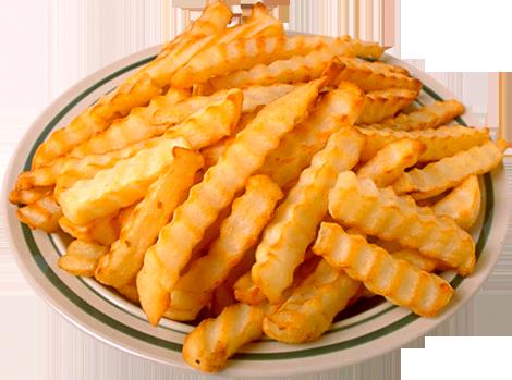 Клипарт - продукты питания
