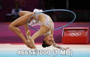 http://img-fotki.yandex.ru/get/9797/238566709.11/0_cfaf5_4890827a_orig.jpg