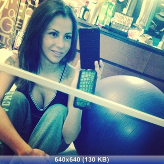 http://img-fotki.yandex.ru/get/9797/240346495.1/0_dcffb_8e2d4fa4_orig.jpg