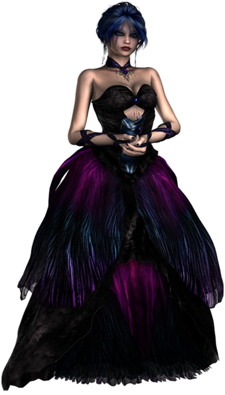 Pretty_as_a_Peacock_by_brutalbich2.png