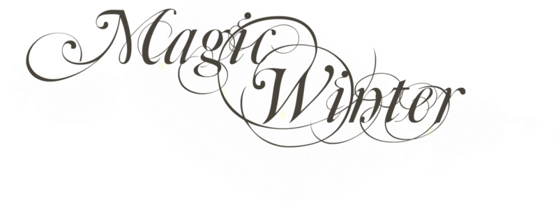 larasdigiworld_chilliwinter-wordarts-MagicWinter2.png