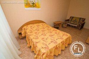 Феодосия 2 комнатная квартира