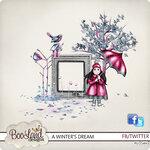 A Winters Dream