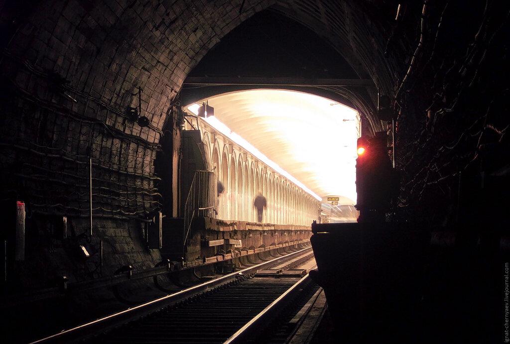укпт метро петербург палево