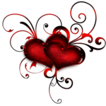 red_hearts_with_curls.png