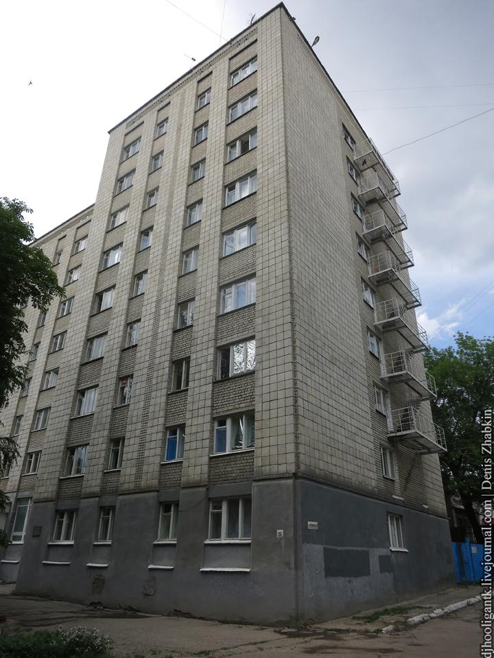 Поликлиники красногвардейского района в санкт-петербурге