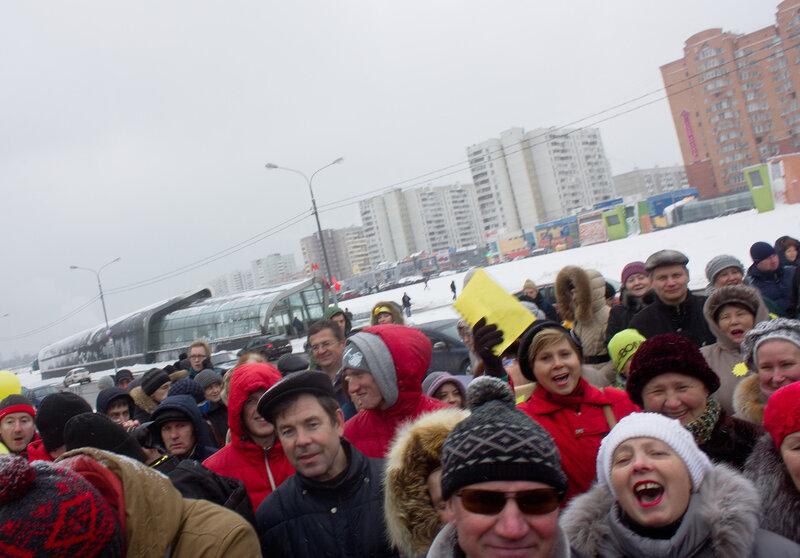 http://img-fotki.yandex.ru/get/9797/36058990.26/0_d1278_596002fd_-1-XL.jpg