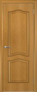 Цвета ламинированных дверей