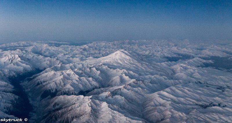 Фото: skytruck.livejournal.com