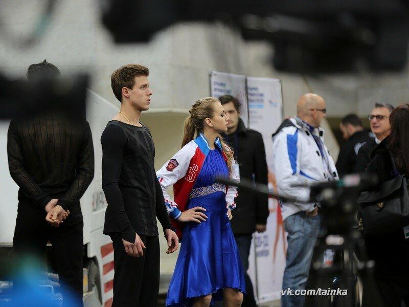 Виктория Синицина - Никита Кацалапов - 2 - Страница 47 0_9ea6f_692bb351_XL