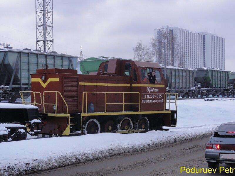http://img-fotki.yandex.ru/get/9797/79399541.21/0_d18a9_2f358c09_XL.jpg