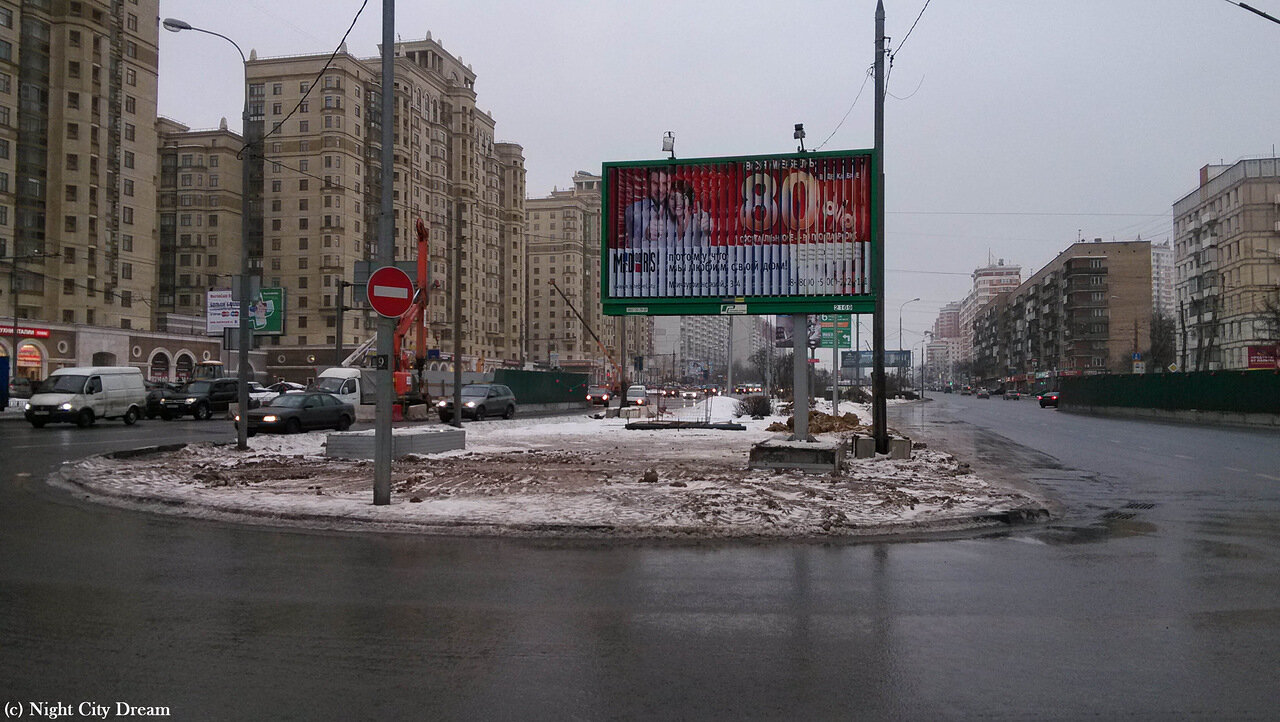 http://img-fotki.yandex.ru/get/9797/82260854.2da/0_b61f1_f5c33f02_XXXL.jpg