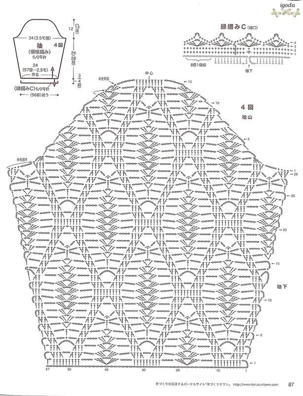 俄网美衣美裙(608) - 柳芯飘雪 - 柳芯飘雪的博客