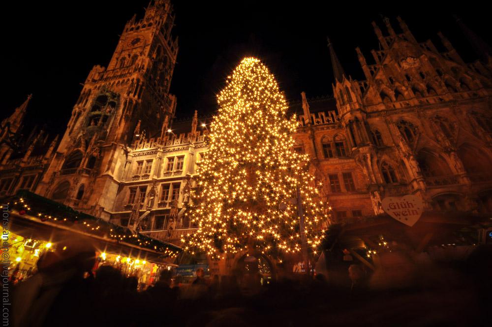Weihnachtsmarkt-(30).jpg