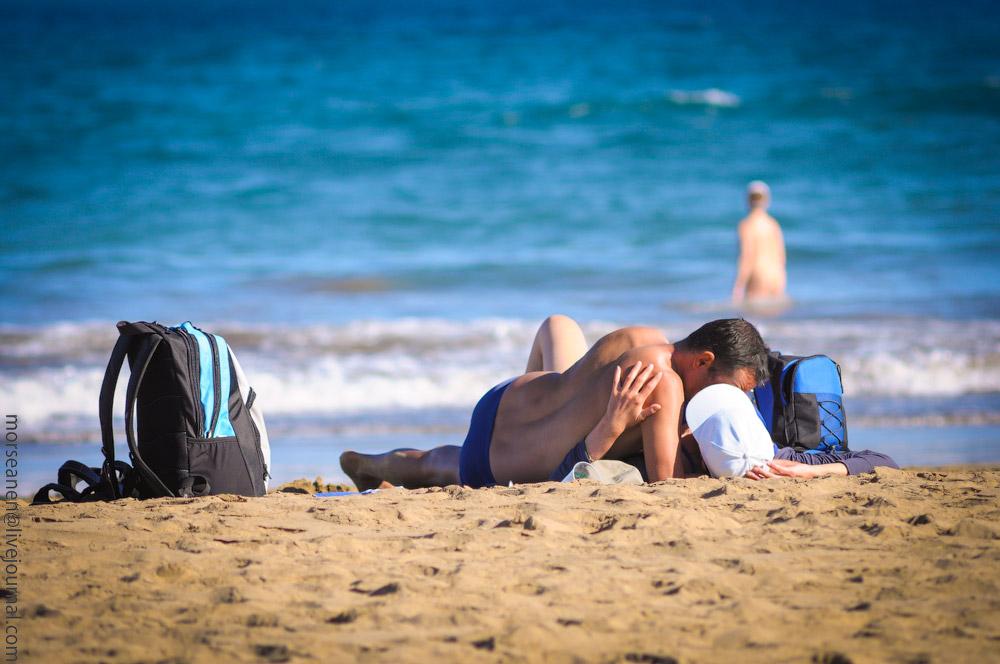Playa-Ingles-(6).jpg