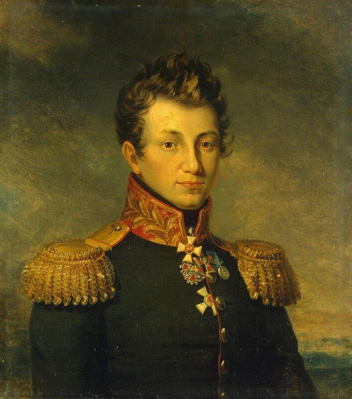 321938406_Dawe_George_ZZZ_Portrait_of_Nikolai_D._Myakinin_1787_1814_122_400lo.jpg