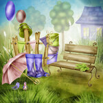 AD_Spring_street_Album (3).jpg